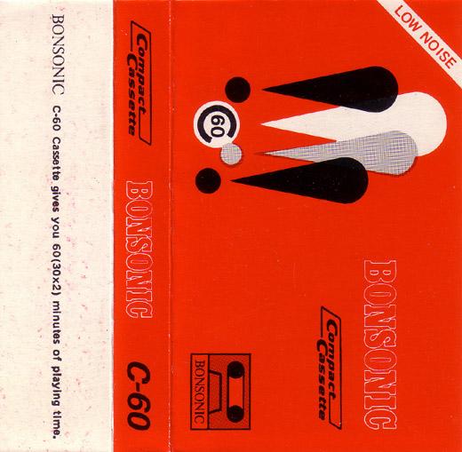 cassette_bonsonic