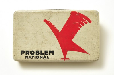 _xl_Dose_ProblemNational