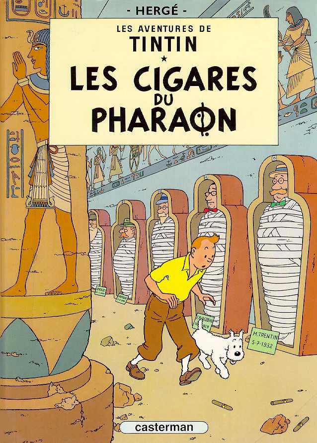 cigare_g