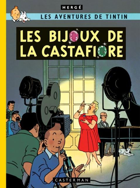 Les_bijoux_de_la_castafiore.sized