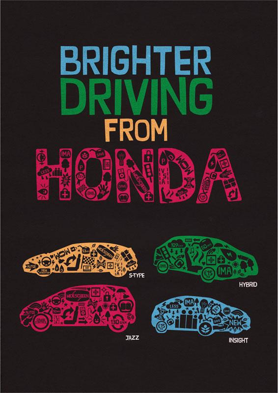 MW-Honda-1.1