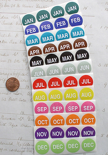 PA1198_Month_Labels