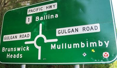 Mullumbimby: another must-read Australian novel