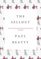 paul-beatty-the-sellout