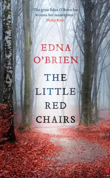 edna-little-red-chairs-xlarge