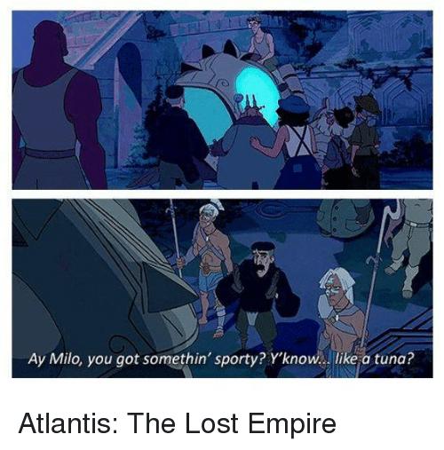 atlantis_tuna
