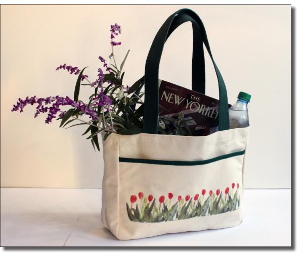 2_ww_shop_tulips_tote_607x505