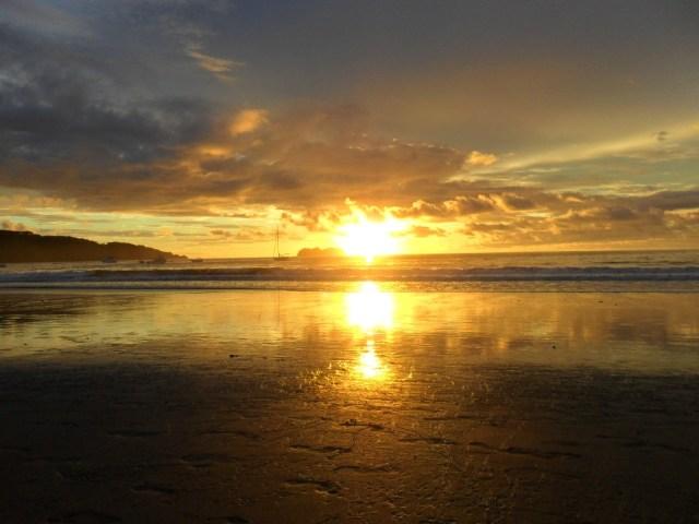 Costa Rica 033