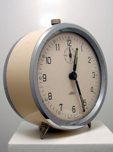 clock_Wikipedia_commons