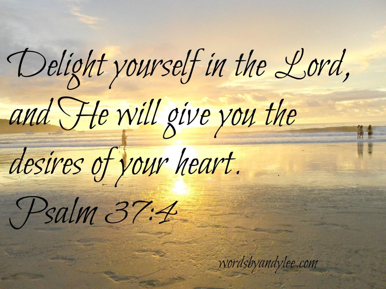 Costa Rica 032 Psalm 374