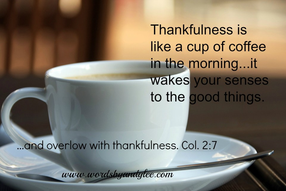 Cup of Coffee_Thankful_Col_2