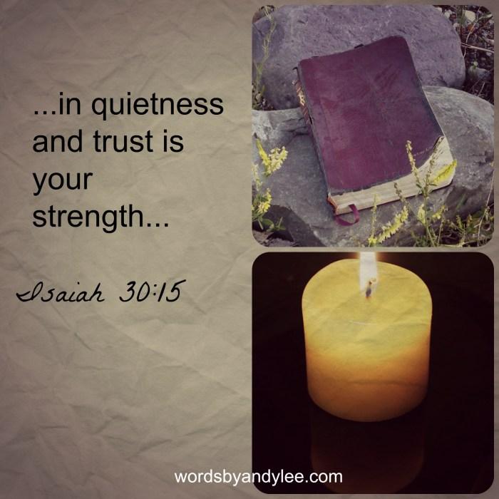 In quietness_picmonkey
