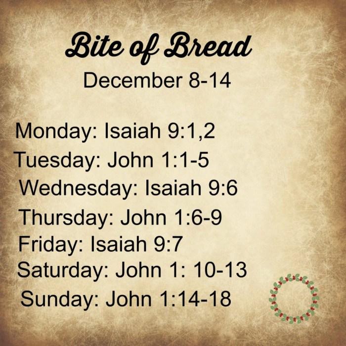 Bite of Bread Dec. 8-14_1024