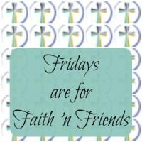 Faith and friends