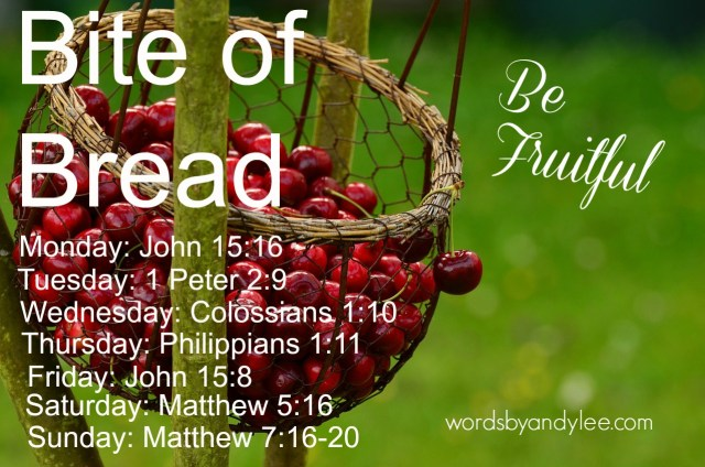 bite-of-bread-be-fruitful
