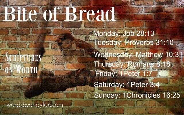 bite-of-bread-scriptures-on-worth