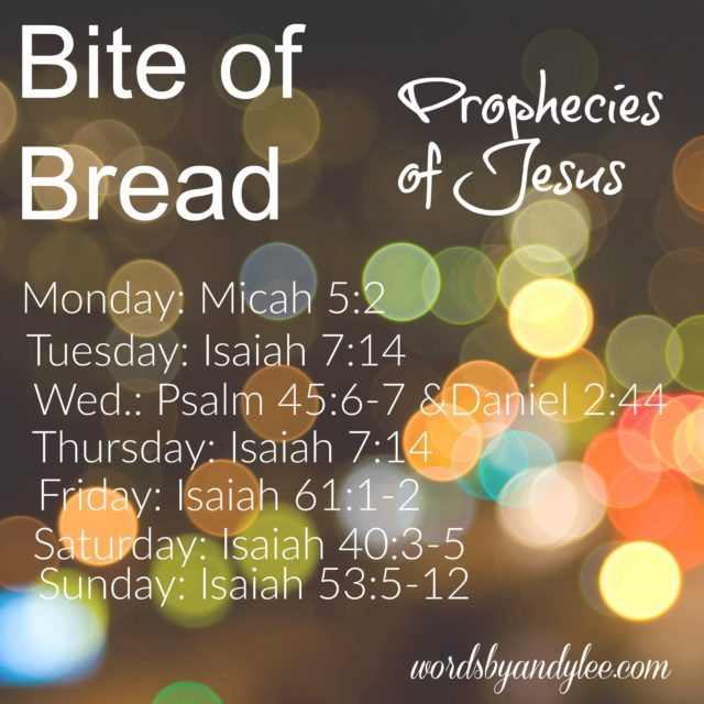 bite-of-bread-prophecies-of-jesus
