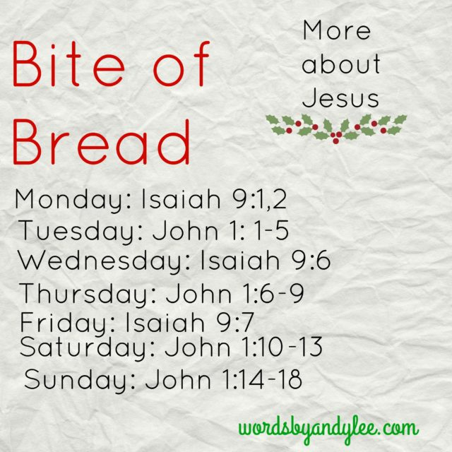 bite-of-bread-more-about-jesus
