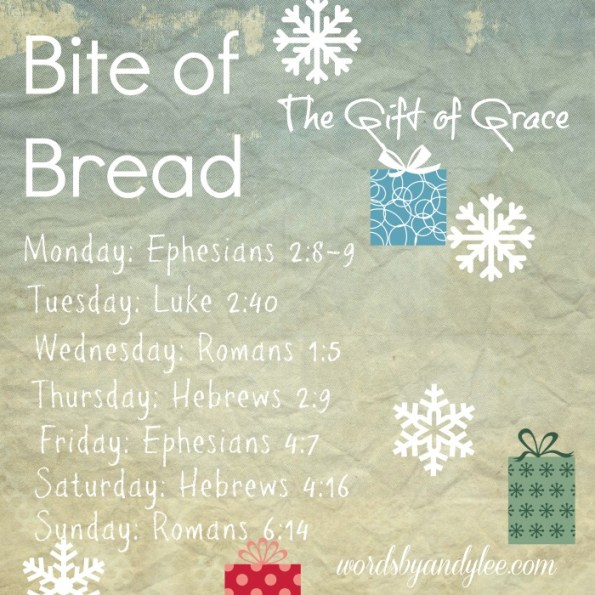 bite-of-bread-the-gift-of-grace