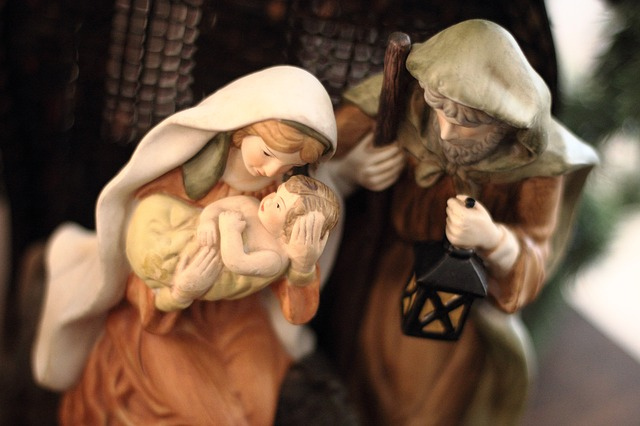 The Cost of the Call: A Lesson of Faith at Christmas