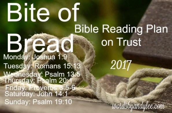 bite-of-bread-trust-2017
