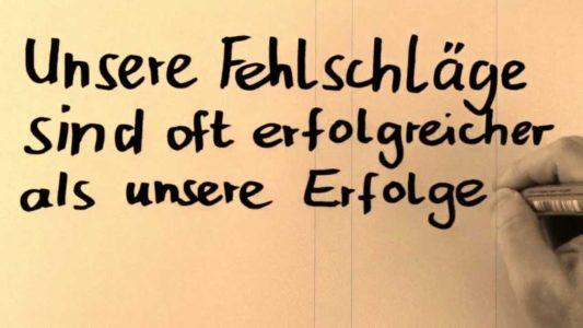 język niemiecki tłumacz przysięgły Wejherowo Reda, Rumia, Gdynia