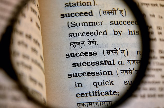Najbardziej nielubiane słowa w języku angielskim