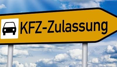 Po przeprowadzce do Niemiec: formalności związane z prawem jazdy  i przerejestrowaniem pojazdu