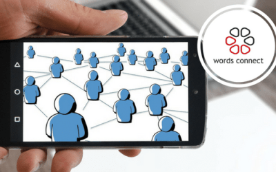 Aplikacje tłumaczeniowe na smartfona
