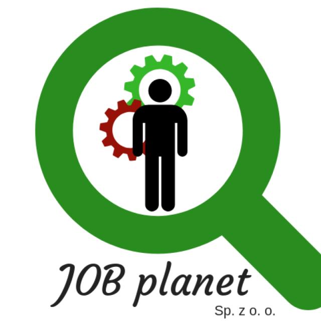 Job Planet sp. z o.o. Praca w Niemczech i usługi HR - pozyskiwanie pracowników