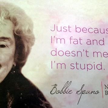 Ageless Woman, Timeless Wisdom