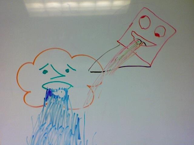 Why I teach high school (and why I will no longer teach) (3/4)