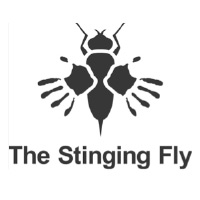 Image result for the stinging fly