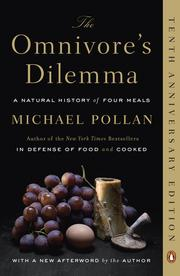 the-omnivore-s-dilemma-a-natural-history-of-four-meals