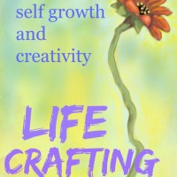 Life Crafting, just published