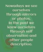 Yourself