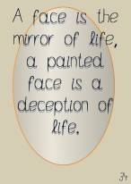 34 Deception 4-2017