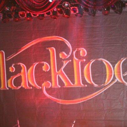 blackfoot-1(1)