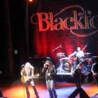 blackfoot-2(1)