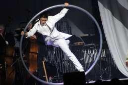 Cirque 11