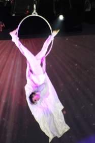 Cirque 13