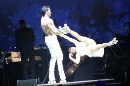 Cirque 29