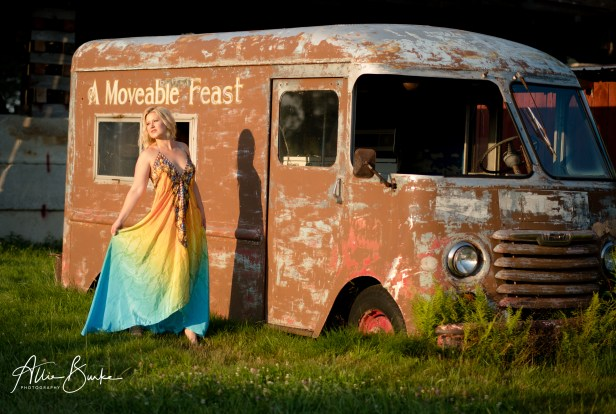 Mary Gatchell movable feast 2 pic credit