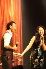 AsianShow28