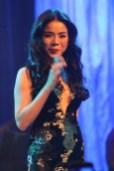 AsianShow32