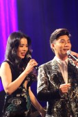 AsianShow34