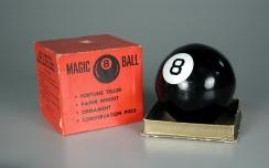 Magic 8 Ball, 103.2149