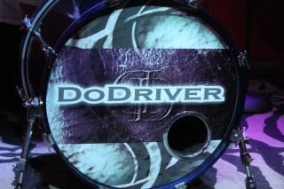 DoDriver1