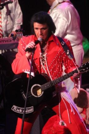 Elvis17