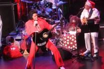 Elvis19